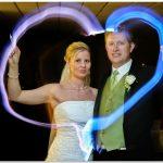 Touch of Elegance Cincinnati Wedding
