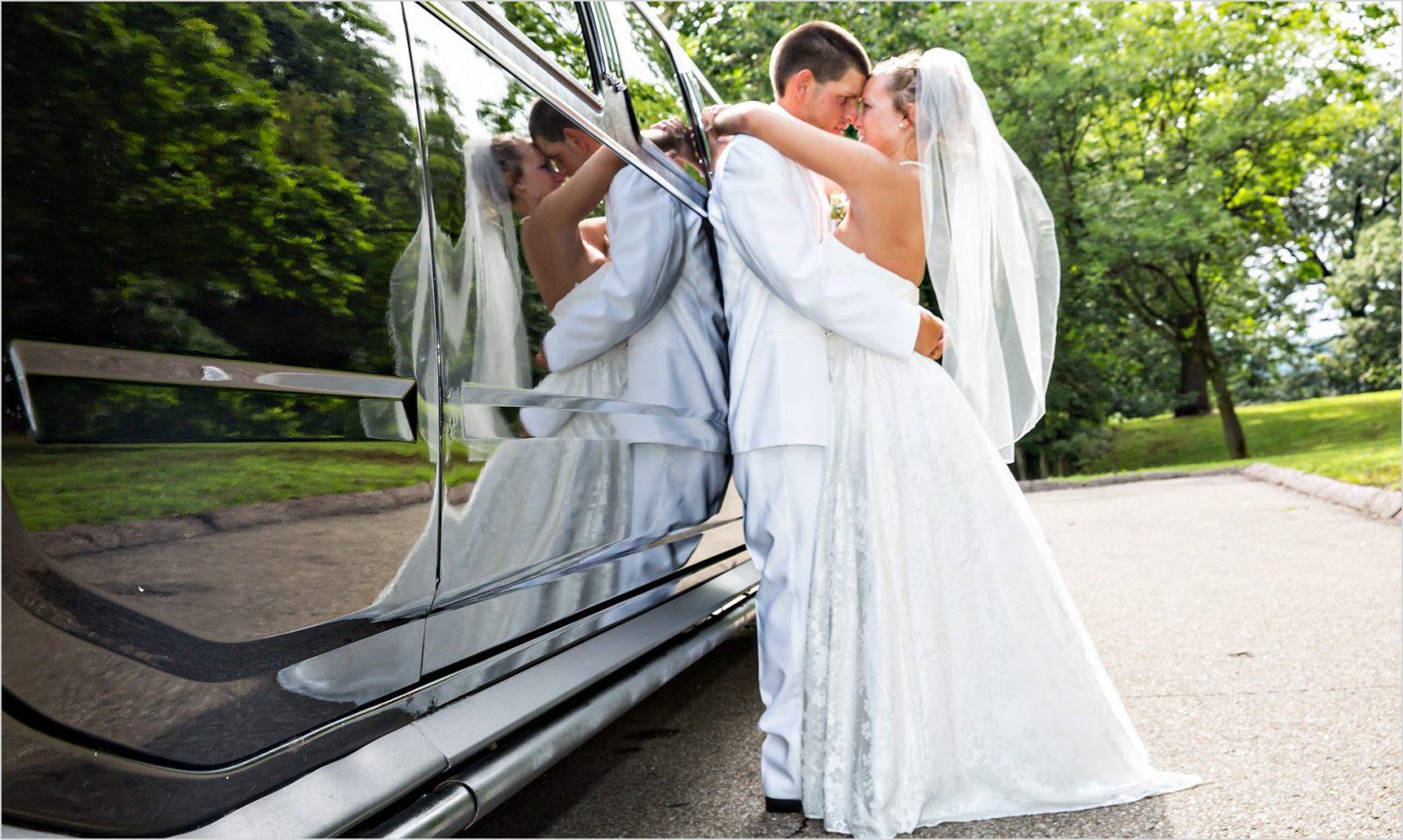 Muskingum County Fairground Columbus Wedding Photography