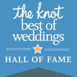 knot-best-of-weddings-2014-cincinnati-columbus-dayton