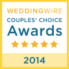 weddingwire-couples-choice-2014-award