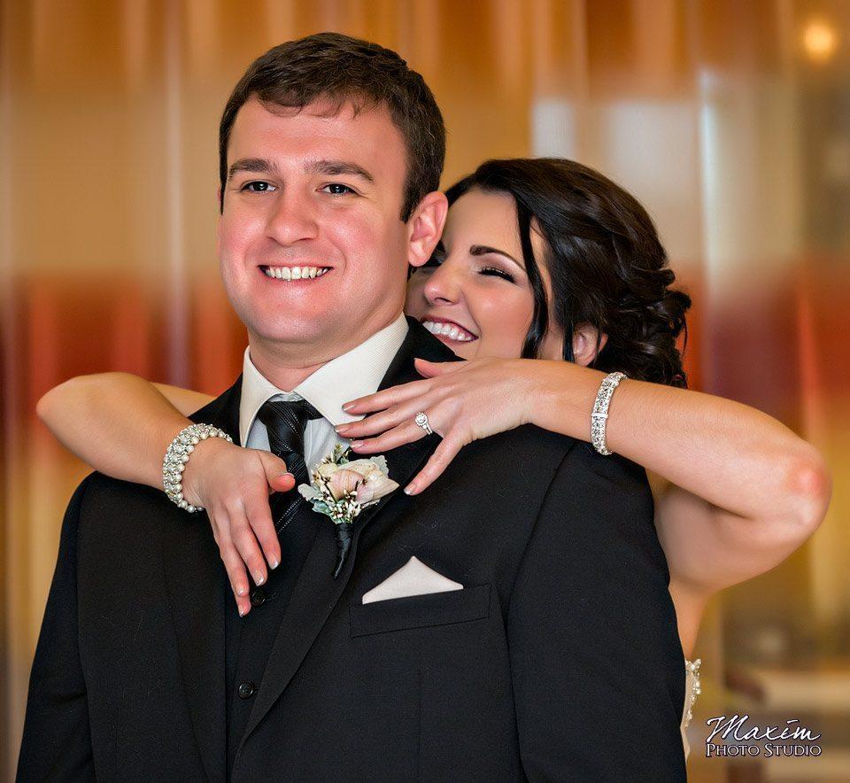 dayton-wedding-photographer-hilton-garden-inn-bride-groom-03