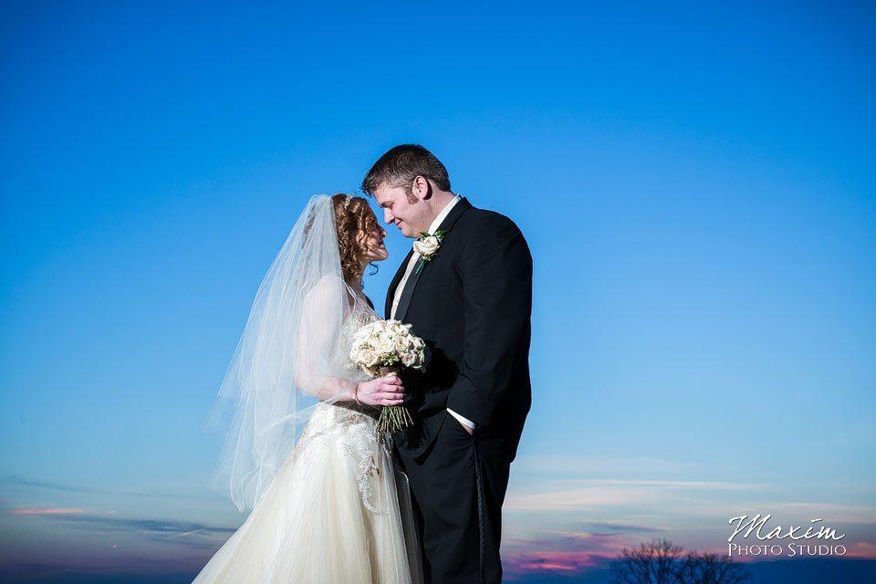 dayton-wedding-photographer-masonic-temple-36
