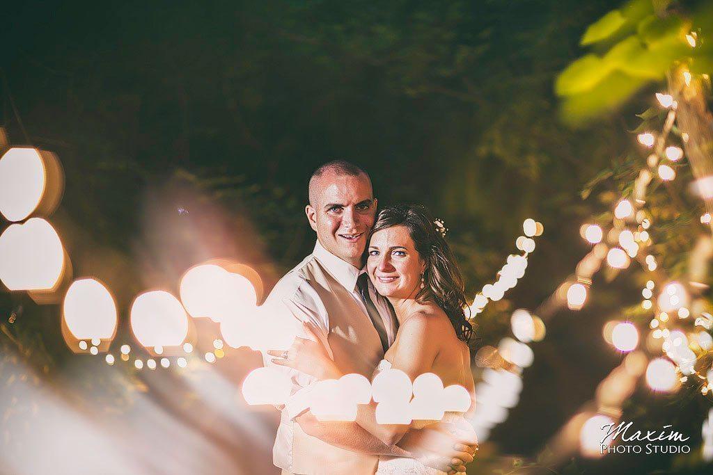brush-creek-dayton-wedding-pictures-01