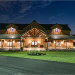 Rolling Meadows Ranch, Lebanon Ohio Wedding