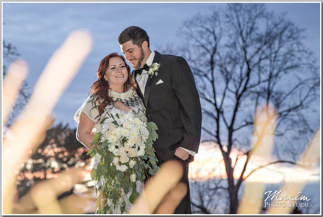 Virginia Destination Wedding Photographer