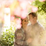 Dayton Wedding Photographer Smith Gardens Engagement-nj-05